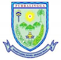 logo-pemkab1
