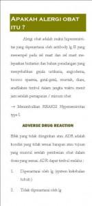 alergi obat2