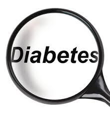 DIABETES MELITUS ( Kencing Manis )