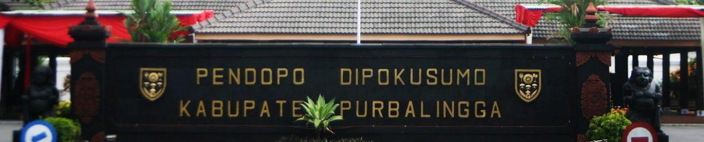 RSUD dr. R. Goeteng Taroenadibrata Purbalingga