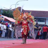 \\programbr-pc\backup foto\FOTO 2018\karnaval batik\goeteng.jpg