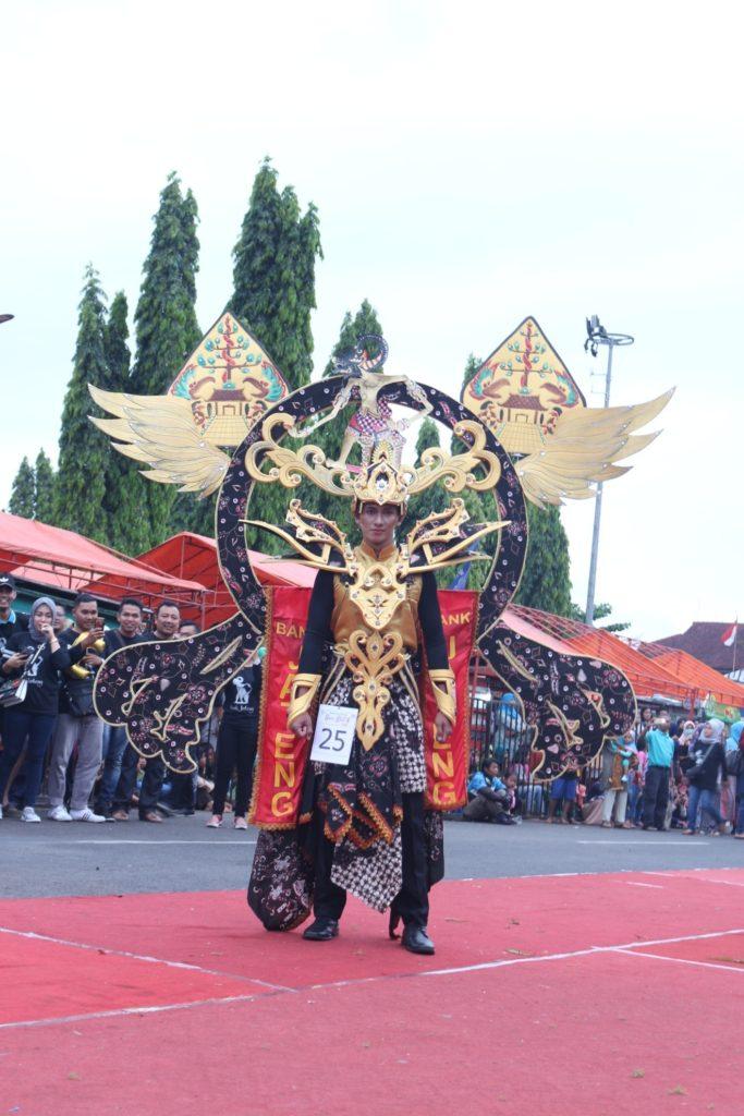 \\programbr-pc\backup foto\FOTO 2018\karnaval batik\IMG_2316.JPG