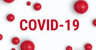 Apasih Covid-19?