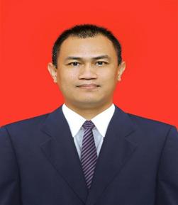 dr. Dona Eriyadi KP, SpAn Kepala Instalasi Gawat Darurat RSUD dr. R. Goeteng Taroenadibrata Purbalingga